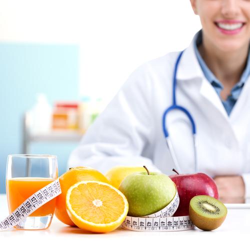 диетолог в мурино, подбор питания, снижение веса