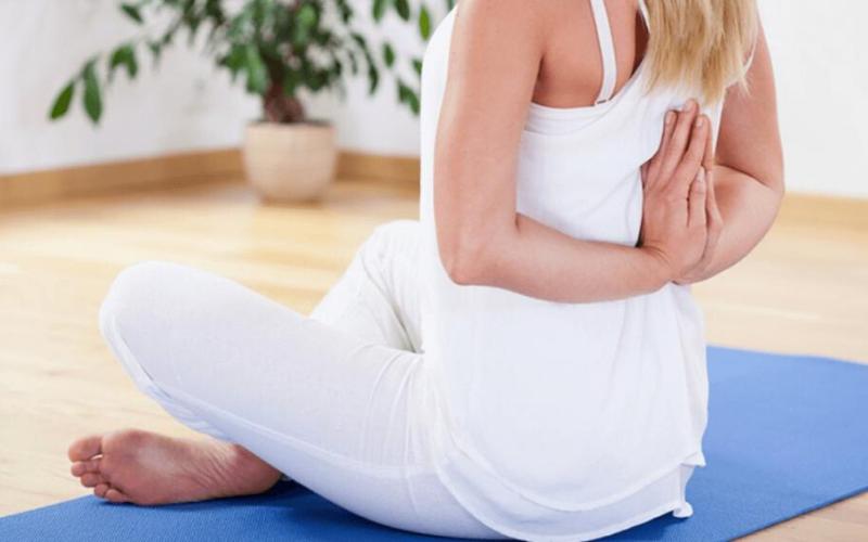 сколько раз нужно делать массаж чтобы получить хороший результат